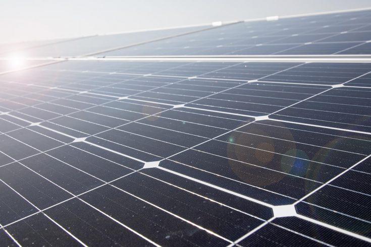 Hoe worden wij lokaal betrokken bij de energietransitie?