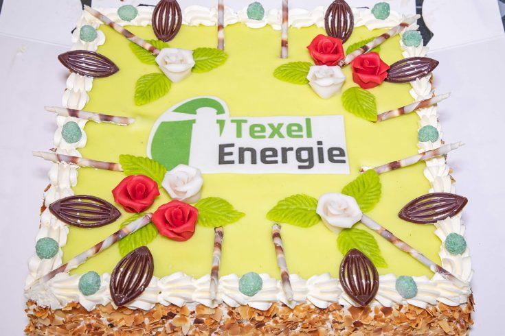 Groene initiatieven op Texel uitgelicht